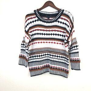 Marc New York Knit Sweater